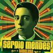 Sérgio Mendes, Timeless, 00013431231523