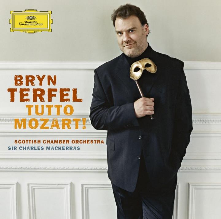 Terfel-TuttoMozart-Cover
