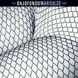 Zellberg Buam, Mit Der Geig'n Um Die Welt, 00602498552780