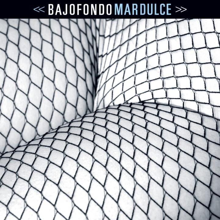 """Bajofondo - """"Mar Dulce"""""""