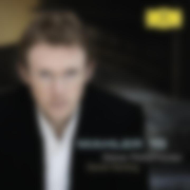Daniel Harding - Mahler 10