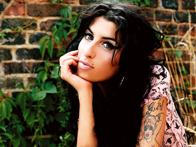 Amy Winehouse, Mark Ronson Koop gescheitert