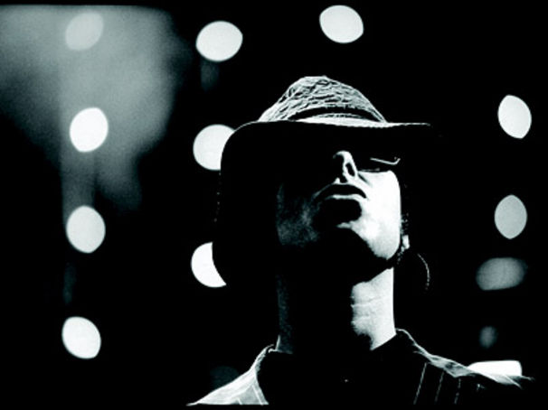 Oasis, Liam packt aus