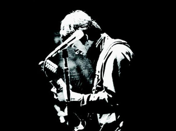Oasis, Strafe für den Stage-Invader