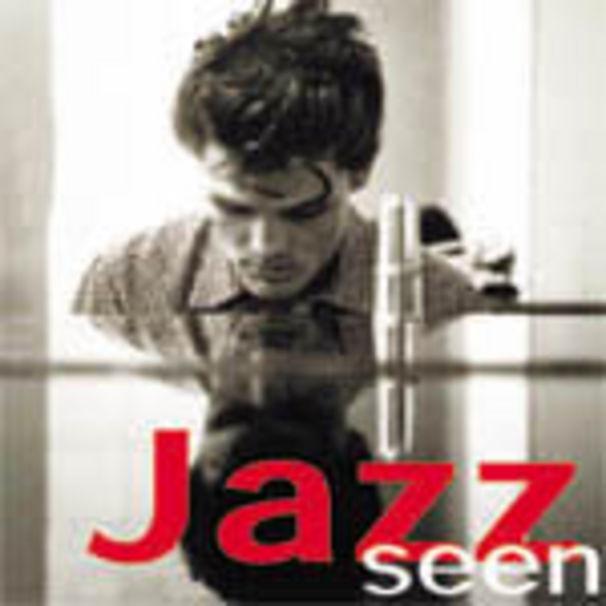 Till Brönner, Till Brönner & Others - OST Jazz Seen