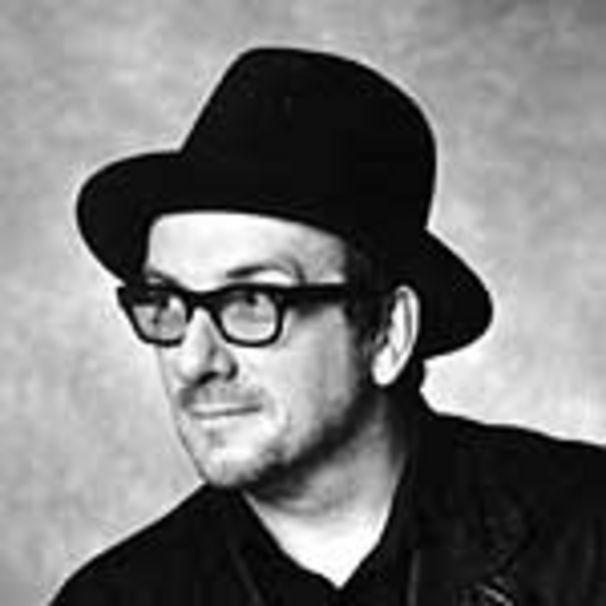 Bill Frisell, Bill Frisell meets Elvis Costello & Burt Bacharach: Dreikönigstreffen
