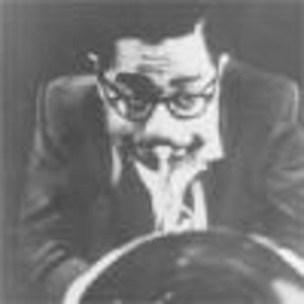 Louis Armstrong, Der Tanz um das goldene Horn - Louis Armstrong und Dizzy Gillespie