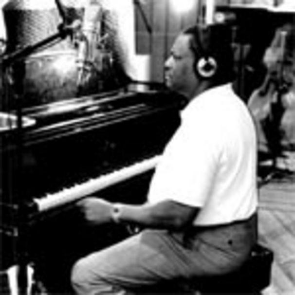 McCoy Tyner: McCoy Tyner Plays John Coltrane
