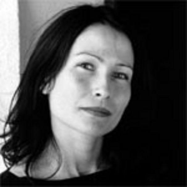 Susanne Abbuehl, Susanne Abbuehl: April