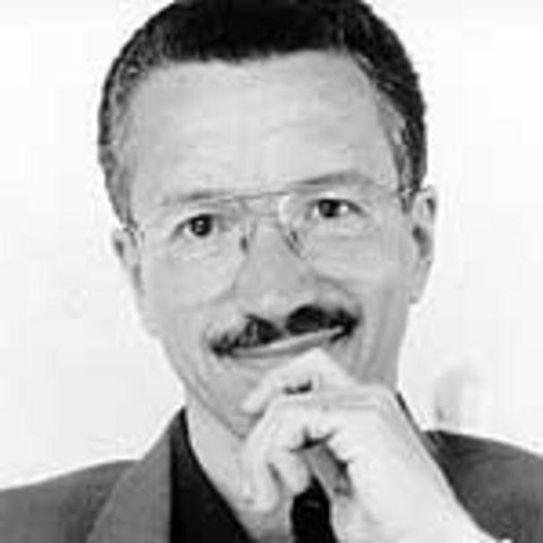 Keith Jarrett, Keith Jarrett - Mozart Klavierkonzerte