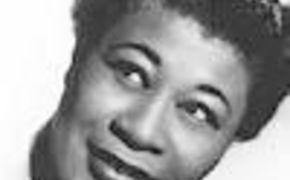 Ella Fitzgerald, Sing Me A Song: Jazzvokalistinnen auf Verve