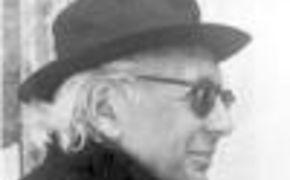 Charles Lloyd, Charles Lloyd in Willemsens Musikszene!