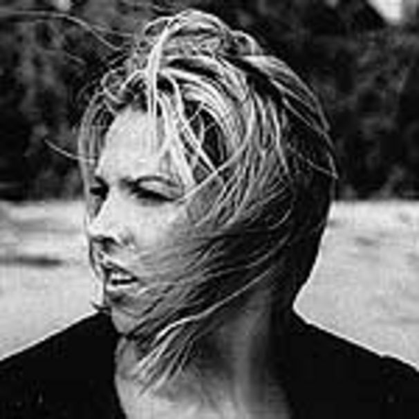 Diana Krall, US-Platin für Diana Kralls When I Look In Your Eyes