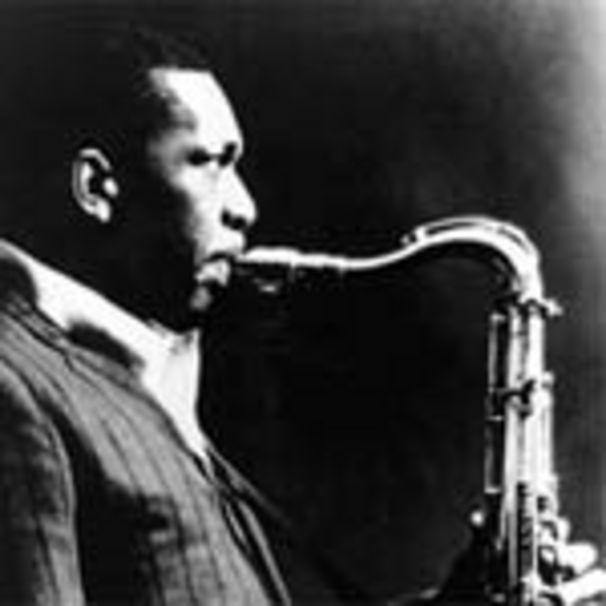 John Coltrane, John Coltrane Dokumentation