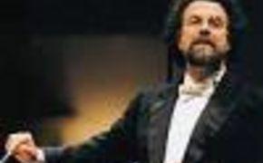Giuseppe Sinopoli, Zum Tode von Giuseppe Sinopoli
