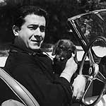 Giuseppe di Stefano, Giuseppe di Stefano zum 80. Geburtstag