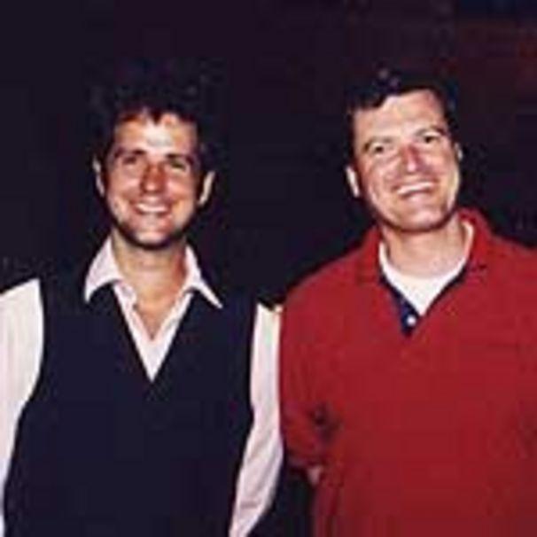 Christian Thielemann, Götterdämmerschoppen 2001
