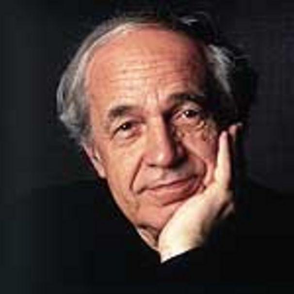 Pierre Boulez, Pierre Boulez ist online