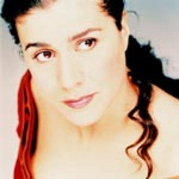 Cecilia Bartoli, Gramophone Awards 2001