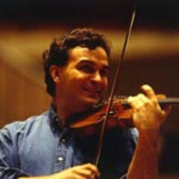 Claudio Abbado, Europakonzert 2002