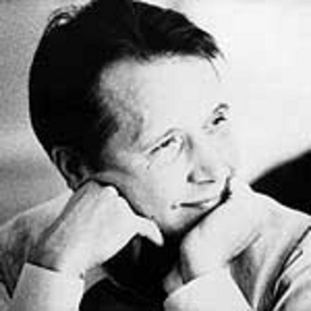 Michail Vasil'evič Pletnëv, Weltpremiere für Sieben Fugen: Mikhail Pletnev