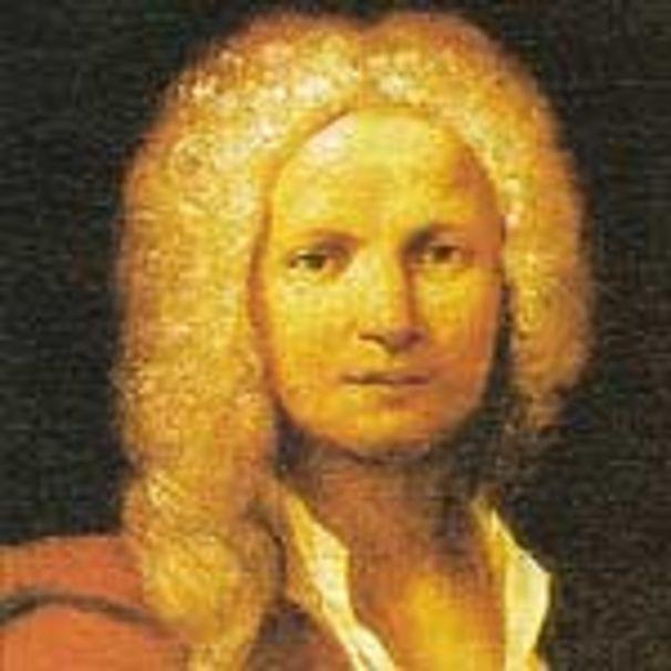 Antonio Vivaldi, Doch Vivaldi
