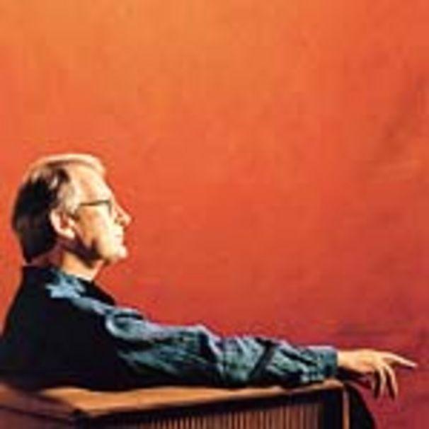 John Eliot Gardiner, Gardiner auf Pilgerschaft mit Bachs Kantaten
