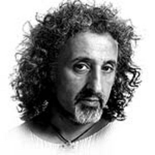 Mischa Maisky, Geboren um Bach zu spielen: Mischa Maisky