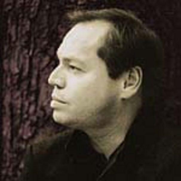 Thomas Quasthoff, Brahms zu früher Stunde: Thomas Quasthoff