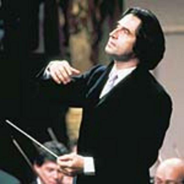 Wolfgang Amadeus Mozart, Mozarts Musik mit Mannheimer Einfluss: Riccardo Muti und die Wiener Philharmoniker