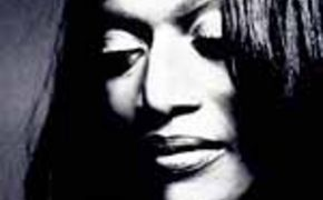 Jessye Norman, Tragik der Liebe
