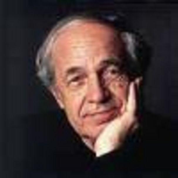 PIERRE BOULEZ | Was zu feiern: Pierre Boulez\' \