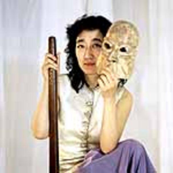 Mitsuko Uchida, Fünf auf einen Streich: Beethoven Klavierkonzerte mit Mitsuko Uchida