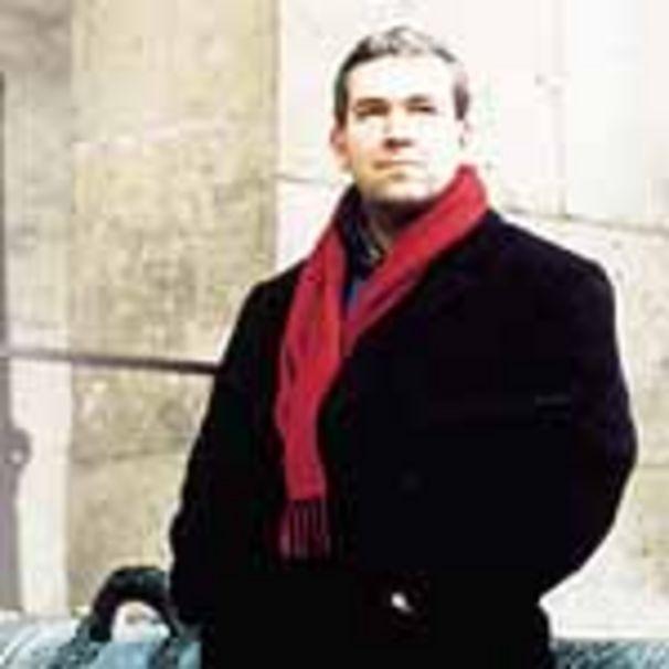 Marc Minkowski, Ohne Puder und Perücke: Minkowski- Rousset- Cleobury- Ensemble Piffaro