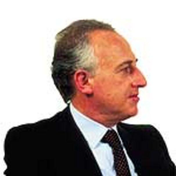 Maurizio Pollini, Einen guten Tropfen mit Pollini: Klavierkonzerte von Brahms