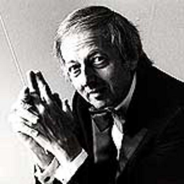 André Previn, Einfach mehr Streicher: Streichquartette für Orchester· André Previn