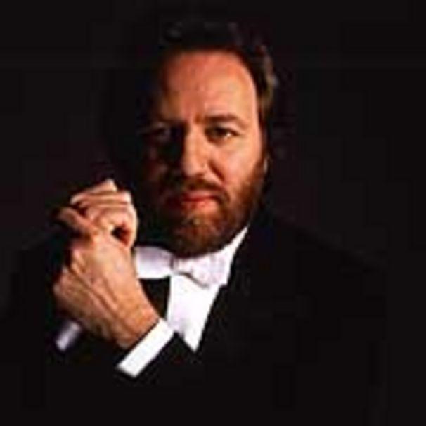 Riccardo Chailly, Sprengstoff: Riccardo Chailly dirigiert Mahlers Zehnte