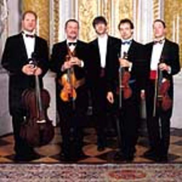 Musica Antiqua Köln, Frisch gestrichen: Musica Antiqua Köln spielt Concerti von Telemann