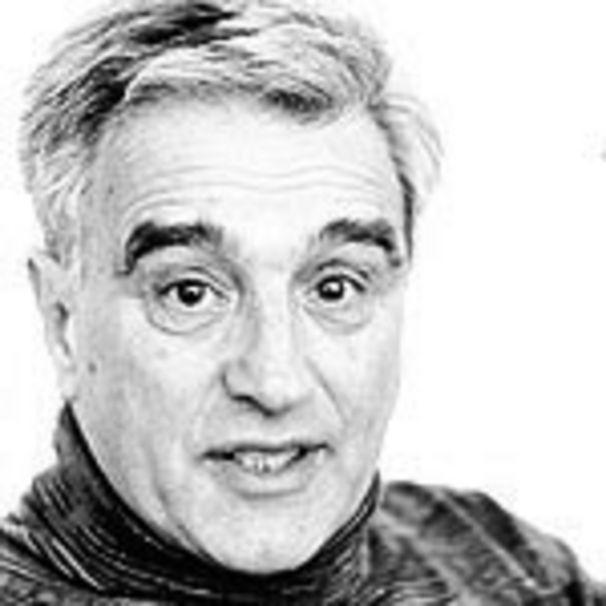 Michael Degen, Aus dem Keller: Michael Degen