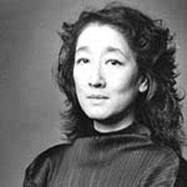 Mitsuko Uchida, Zwei von tausend