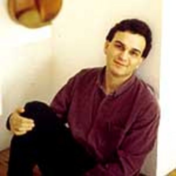 Olivier Messiaen, Das Ende der Zeit: Olivier Messiaen