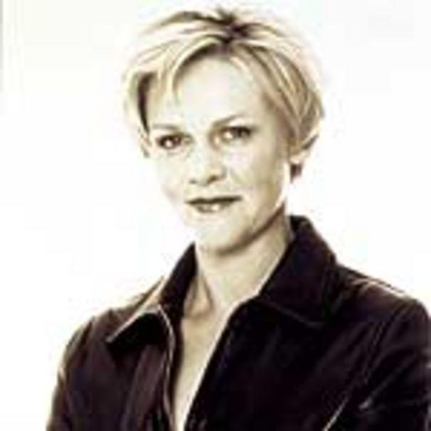 Barbara Bonney, In anderen Sphären: Mahler mit Riccardo Chailly und Barbara Bonney