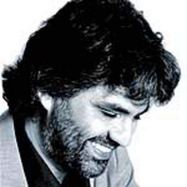 Andrea Bocelli, Das hohe C des Andrea Bocelli: Ein Interview mit Andrea Bocelli
