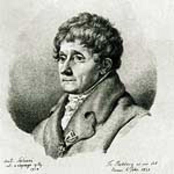 Antonio Salieri, Des Kaisers Komponist: Antonio Salieri