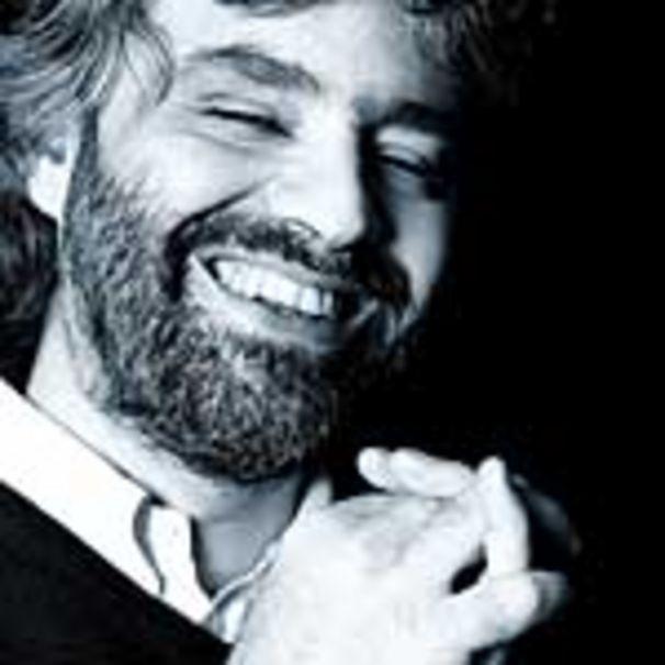 Andrea Bocelli, Traumfänger: Andrea Bocellis Verdi-Album