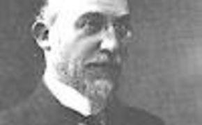 Erik Satie, Trinker, Stifter, Komponist: Eric Satie