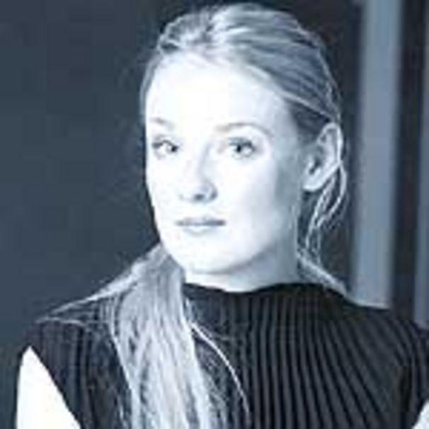 Magdalena Kozena, Mährische Schule: Magdalena Kozená