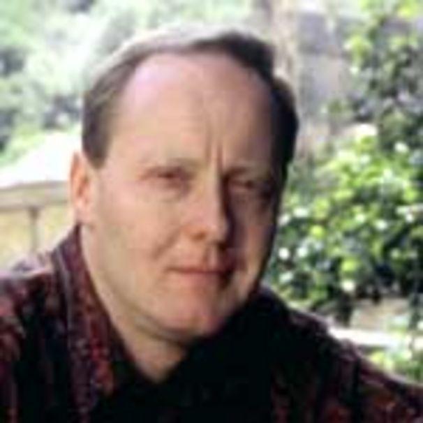Paul McCreesh, Entrückt: Paul McCreesh