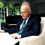 Maurizio Pollini, Die Variationen des Verlegers: Maurizio Pollini spielt die Diabelli-Variationen