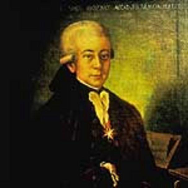 Wolfgang Amadeus Mozart, Der Guinness-Mozart: Die Mozart-Edition neu aufgelegt